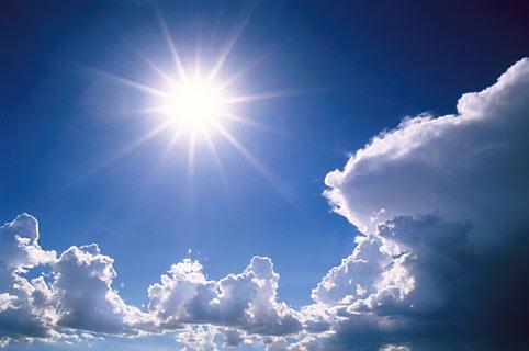 Yuk Rangkai 99 Kata Bersama Gagasmedia - Alasan Langit